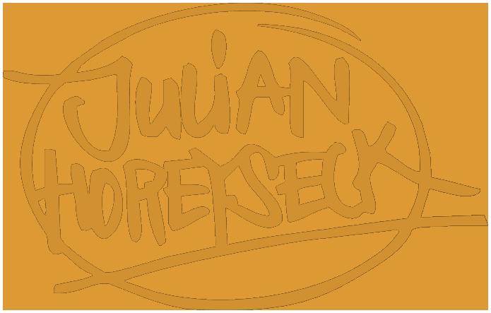 Julian Horeyseck